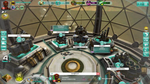 Screenshot (habitat Phase 4)<br>